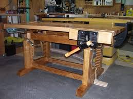 adjustable workbench chairs. image of: adjustable-workbench-plans adjustable workbench chairs