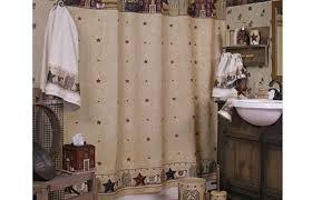 bathroom design medium size target bathroom sets home decor complete red
