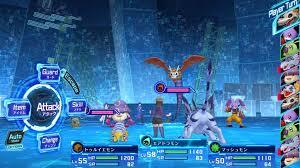 Un juego de rol profundo con un sistema de habilidades bien pensado, batallas tácticas. Articulo 10 Rpg Por Turnos Actuales Y Futuros Que Deberiais Seguir De Cerca En Cualquier Plataforma Gaminguardian