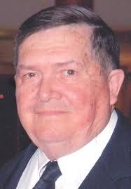 Glenn Carl Ford (Died: May 19, 2017)   Obituaries   greenevillesun.com