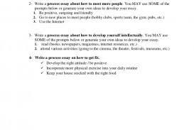 026 processessaytopics phpapp01 thumbnail funny essay topics