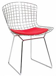 bertoia wire chair. Bertoia Wire Chair (DS461)