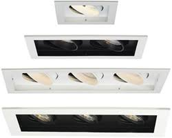 recessed lighting track. related pages leucos recessed collection lighting track h