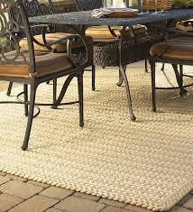 appealing waterproof outdoor rugs polypropylene outdoor rugs room area rugs