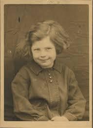30 November 1924 - 5 September 2017   Eleanor Olive Purchase ...