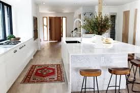 dining room tables seattle wa. scandi in seattle: a midcentury makeover with lots of affordable ideas - remodelista dining room tables seattle wa