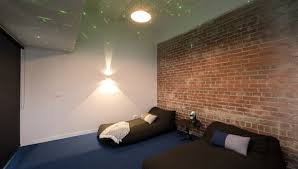 contemporary public space furniture design bd love. Contemporary Public Space Furniture Design Bd Love. Love E