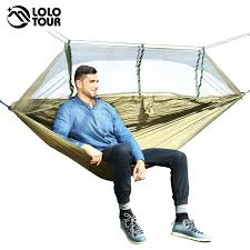 lolo tour Official Store - Amazing prodcuts with exclusive discounts ...