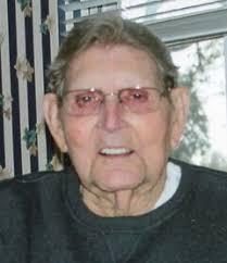 Bernard Bobbitt   Obituary   Valdosta Daily Times