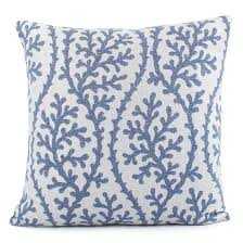 Outdoor Pillows Outdoor Throw Pillows Outdoor Pillow Covers