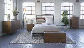 warehouse style furniture. Furniture: Industrial Bedroom Furniture Magnificent Cool Style  Baxter Square Warehouse - French Warehouse Style Furniture I