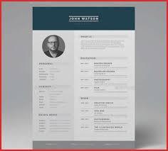 Indesign Resume Amazing 1220 Resume Template Indesign Unique 24 Great Resume Indesign Templates