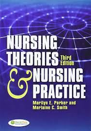 nursing theories buy nursing theories and nursing practice book online at low prices