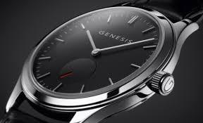brand men watches best watchess 2017 genesis german men s watches by a w atowatch