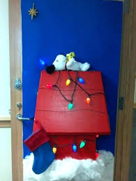office door decorations for christmas. Christmas Door Decorations For School Office Decorating My Decorated Contest At . A