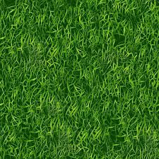 grass texture game. Tile Pattern Design Grass Texture Seamless Clipart Game