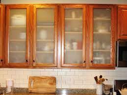 glass cabinet doors woodsmyths of