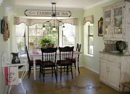 french kitchen lighting. Medium Size Of Kitchen Designawesome Light In French Fixtures Country Ceiling Lighting A