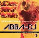 Abba-DJ: Nonstop Club Remixes