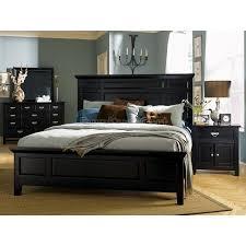 styles of bedroom furniture. ashton panel bedroom set furniture stylesbedroom styles of s