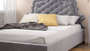 bedding surprising and coverlet quilts master comforter country beautiful sets for quilt comforters coverlets houzz linen