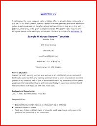 Resume Truck Driver Position Resume Truck Driver Position Kiolla Com