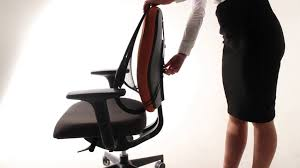 lumbar back support forffice chair singapore lower rthopedic india