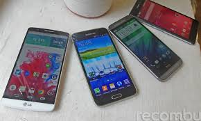 samsung phones 2014. best android smartphone (2014): lg g3 vs sony xperia z2 htc one m8 samsung galaxy s5 phones 2014 u
