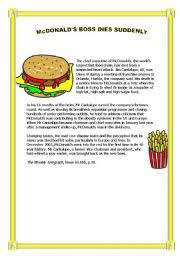 fast food restaurant essay my favorite restaurant essay get help from best