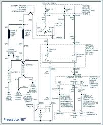 2009 Ford E350 Fuse Diagram   Wiring Library besides 1978 F250 Fuse Box Diagram   Wiring Library additionally 2001 Ford F450 Fuse Box   Wiring Library as well 1995 Ford F150 Fuse Box Diagram   Wiring Library additionally 04 Expedition Fuse Box Diagram   Wiring Library as well 67 Chevy Wiring Diagram   Wiring Library moreover 95 F250 Fuse Box   Wiring Library as well E450 Fuse Diagram   Wiring Library in addition 95 F250 Fuse Box   Wiring Library besides 1998 Ford F 150 5 4 Fuse Panel Diagram   Wiring Library in addition 2001 Ford F450 Fuse Box Diagram   Wiring Library. on ford f fuse box diagram also expedition fuel pump wiring trusted explained diagrams panel enthusiast x complete schematics electrical wire data schema parts super duty steering with description
