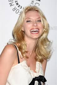 April Bowlby Photos - April_Bowlby_Photo9