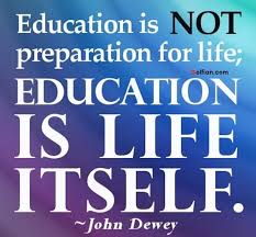 40 Brilliant Education Quotes Images Popular College Education Extraordinary Education And Life Quotes