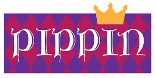 Pippin Weathervane Playhouse