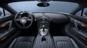 Bugatti veyron super sport blue/black #1 on carbon base, limited 30 pcs mr 1/18. Bugatti Veyron 16 4 Super Sport