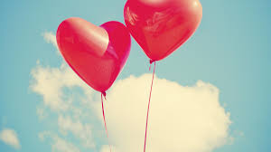 Liebessprüche Für Verliebte Romatiker Und Schwärmer
