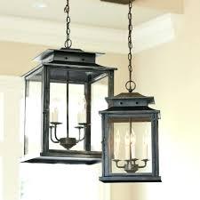outdoor pendant lantern pendant lights inspiring lantern pendant lights rustic lantern pendant light black pendant light