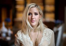 Ellie Goulding Lights Other Recordings Of This Song Top 10 Best Ellie Goulding Songs