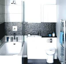 excellent bath shower combo a sink and toilet combo with a black tub shower combination dimensions