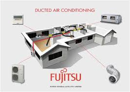 fujitsu 9kw ducted air conditioner fujitsu air conditioner wiring diagram Fujitsu Air Conditioner Wiring Diagram Fujitsu Air Conditioner Wiring Diagram #62
