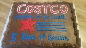 Happy Birthday Cake Name Candles Amazingbirthdaycakesga