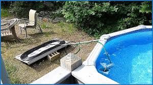 beautiful diy solar pool heating kits