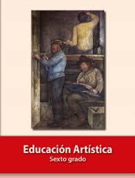Check spelling or type a new query. Sexto De Primaria Libros De Texto De La Sep Contestados Examenes Y Ejercicios Interactivos