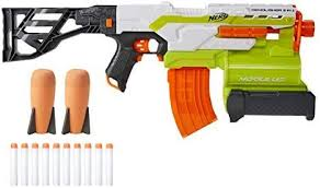 4.0 out of 5 stars. Pin On Nerf Snipers