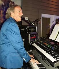Bob Thomasson
