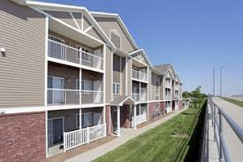 Building Photo   Eagles Landing Apartments In Lincoln, Nebraska ...