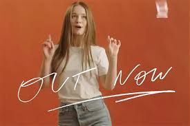 How Facebook Helped Sigrid Top The Charts