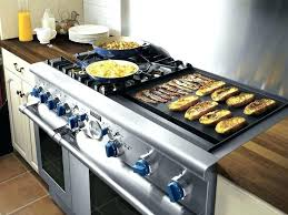 gas stove top viking. Stove Tops With Grill Gas Best Professional Ranges Reviews Ratings Prices . Top Viking T