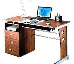 office desks staples. Beautiful Staples Staples Office Furniture Desk Computer  Corner   Throughout Office Desks Staples A