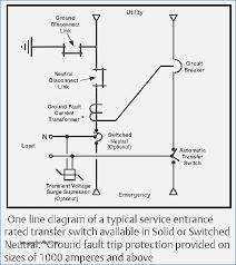 asco series 300 wiring diagram inside asco ats wiring diagram asco wiring diagram 978743 asco series 300 wiring diagram inside asco ats wiring diagram wiring diagram on tricksabout net pics