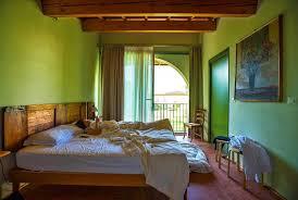 Wandfarbe Im Schlafzimmer Wandgestaltung Filz Designs 100 Interieur